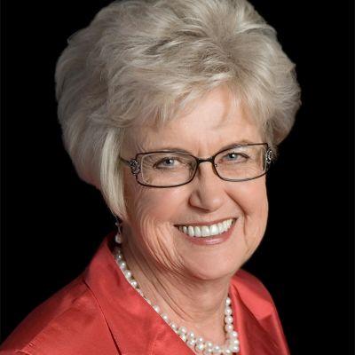 Aileen  Bratton's Image