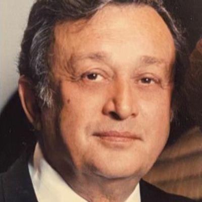 Zigmund  Cojocaru's Image