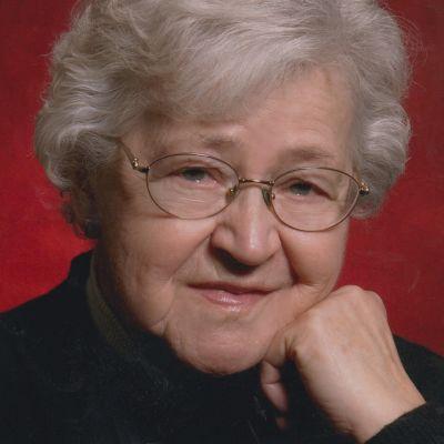Bernadette B. (Aucoin) Crane's Image
