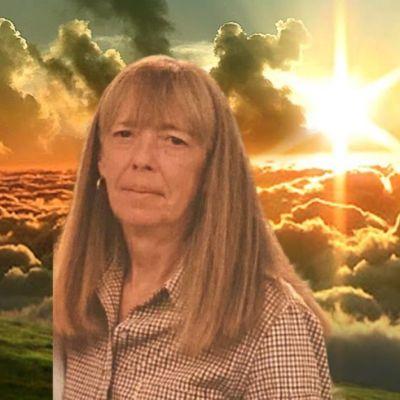 Kathy Hatfield Claxton's Image
