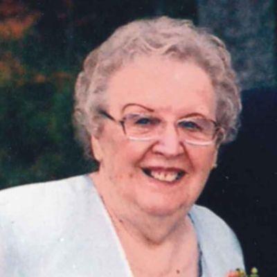 Joyce S.  Richardson's Image