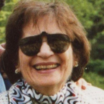 Elsie A.  DeLeonardis's Image