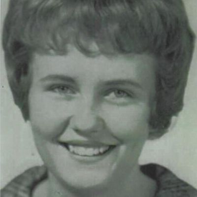 Judy Kroll Crawford's Image