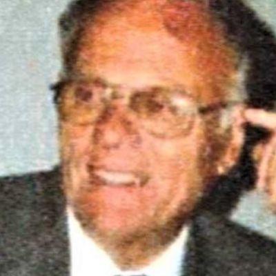 "Robert ""Bob""  Sleath's Image"