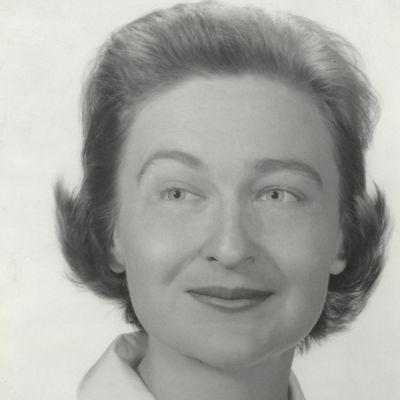 Jacqueline  Miller's Image