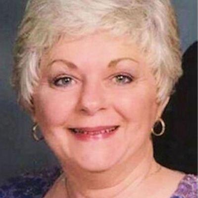 Mary Charleen Sine's Image