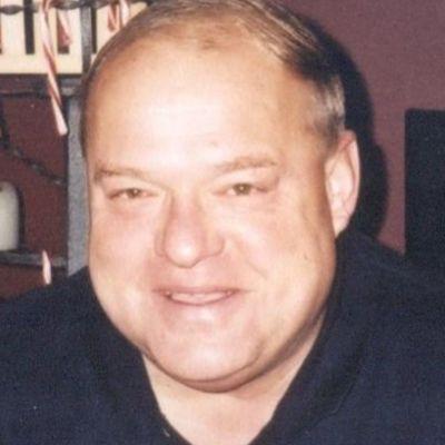James L. Painter's Image