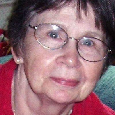 Margaret E. Moran's Image