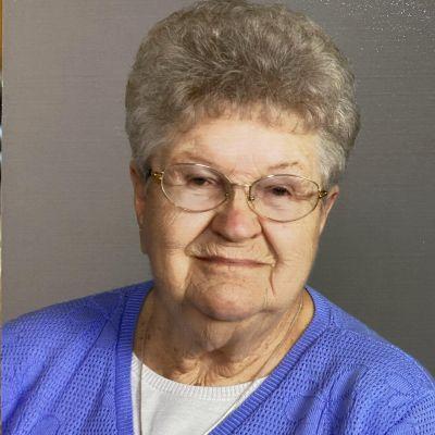 Delores Ann Diesch's Image