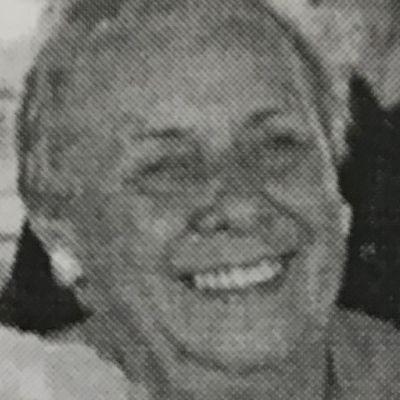 Joyce  Willis's Image