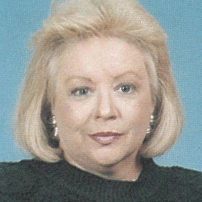 Betty Cheryl Sutton's Image