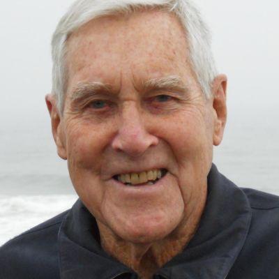 Ernest Malcolm McNeill, Sr.