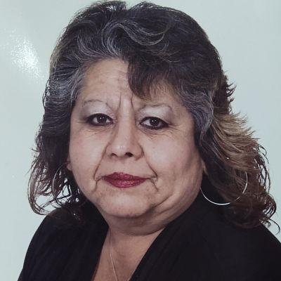Estela  Esteban's Image