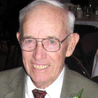 Francis B.  McNamara's Image