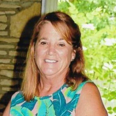 Barbara Ellen Chastain Newkirk's Image