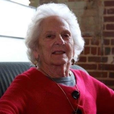 Lois Corinne Sanchez, Callen's Image