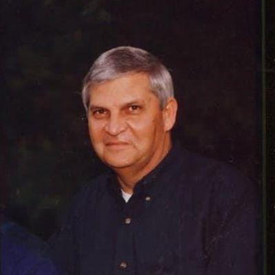 Bill  Davis's Image