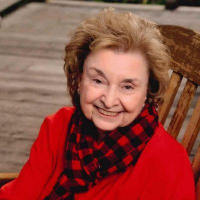 Dorothy  Kirkman's Image