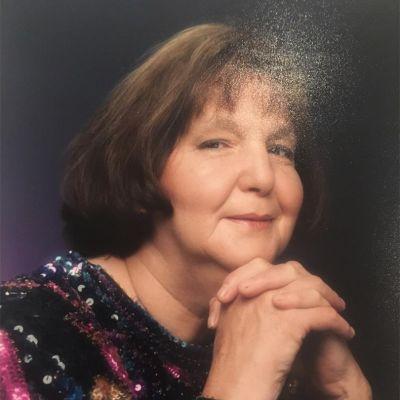 Wilma Joyce Thomas Key's Image