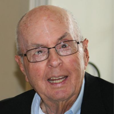Robert E. Purcell's Image