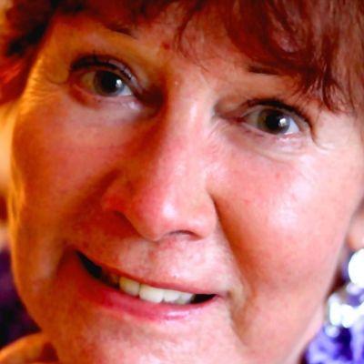 Margaret  Eggert's Image