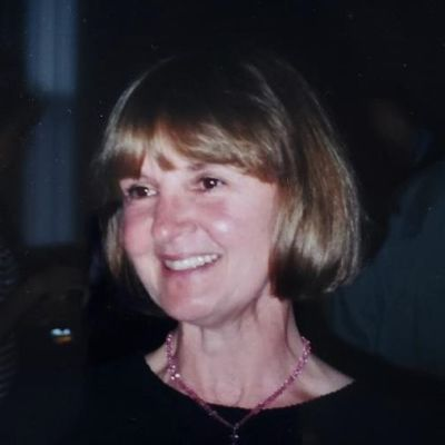 Mary Louise Butler's Image