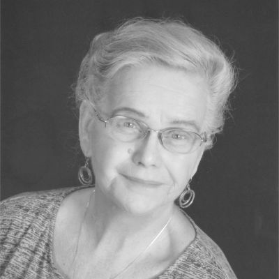 Elizabeth Clinton (Kitty) Roberts's Image