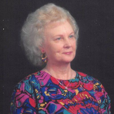 JoAnn  McCommon's Image