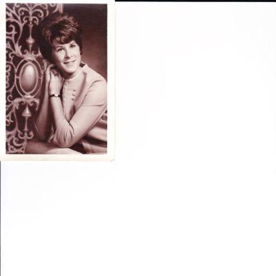 Patricia  Sea's Image