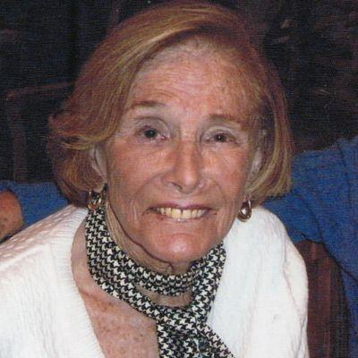 Arlene G. Greenberg's Image