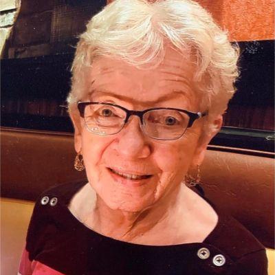 Roberta Ann Gayer's Image