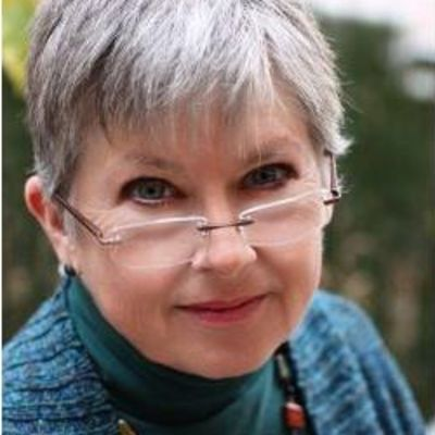 Laura L. Nelson's Image