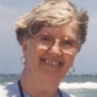 Katherine A. Atchison Halla