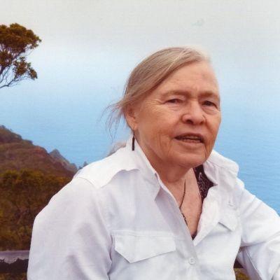 Judith Moore Henningsen's Image