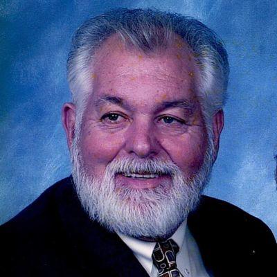 Jerry Wayne Putnam's Image