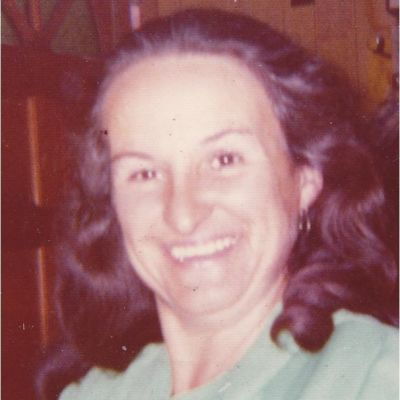 Evelyn Jean  Clifton's Image