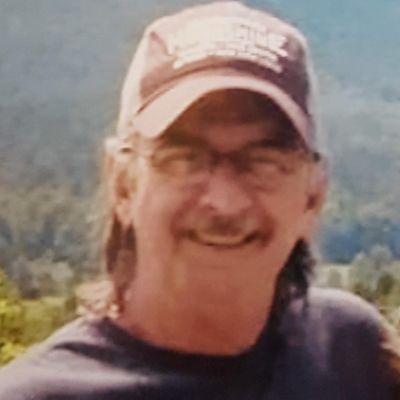 Michael L. Quinn's Image