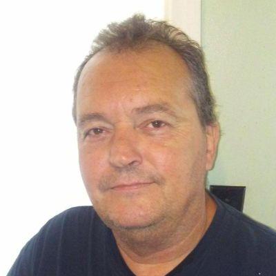 John  Coomer's Image