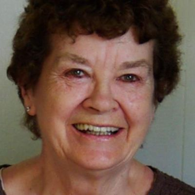 Emma R. Rikert's Image