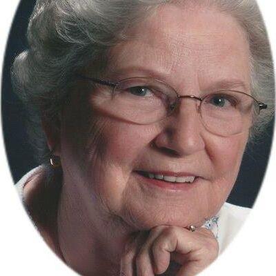 Monica Jean Hiler's Image