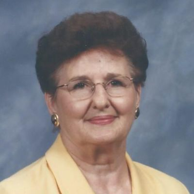 Dorotha  Petty's Image