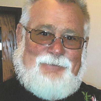 Lyle F. Kluesner's Image