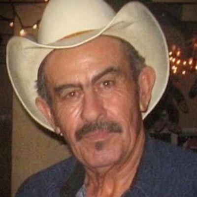 Hilario  Montalvo Jr.'s Image
