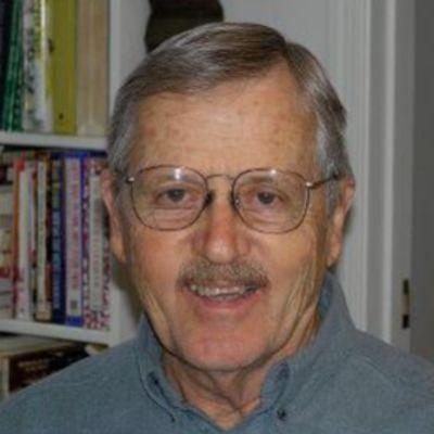 Yates M. Forbis's Image
