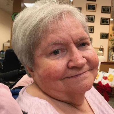 Judith A.  DuBois's Image