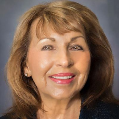 Marlene  Downing's Image