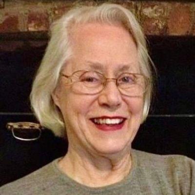 Margaret Carpenter Smith's Image