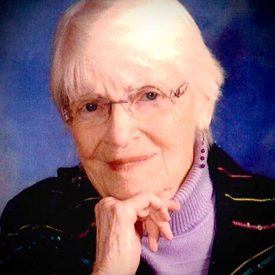 Phyllis L. Webster's Image