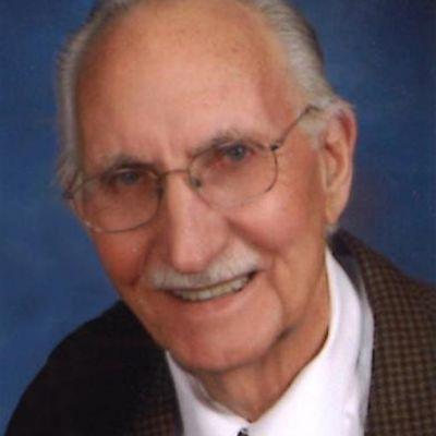 Lyle A. Duhme's Image