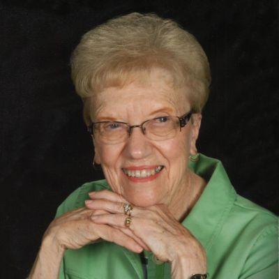 "Mildred ""Millie"" Arline Eastman's Image"